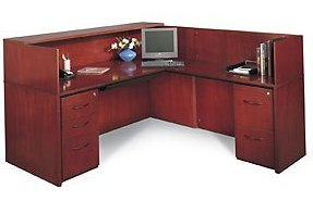 Office furniture repair sydney